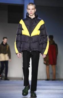 n21-menswear-fall-winter-2017-milan16
