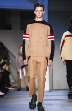 n21-menswear-fall-winter-2017-milan23