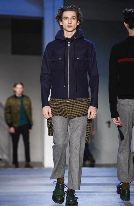n21-menswear-fall-winter-2017-milan30