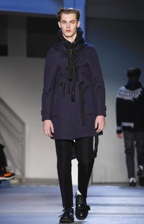 n21-menswear-fall-winter-2017-milan31