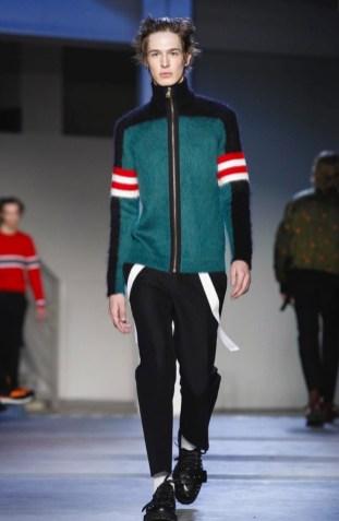 n21-menswear-fall-winter-2017-milan6