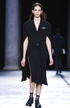 neil-barrett-menswear-fall-winter-2017-milan1