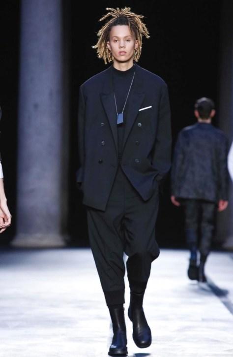 neil-barrett-menswear-fall-winter-2017-milan12