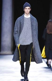 neil-barrett-menswear-fall-winter-2017-milan17