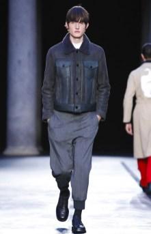 neil-barrett-menswear-fall-winter-2017-milan2