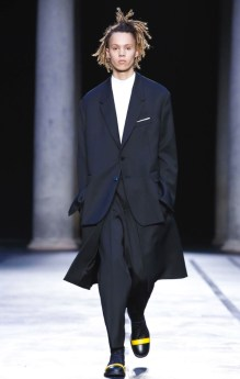 neil-barrett-menswear-fall-winter-2017-milan21