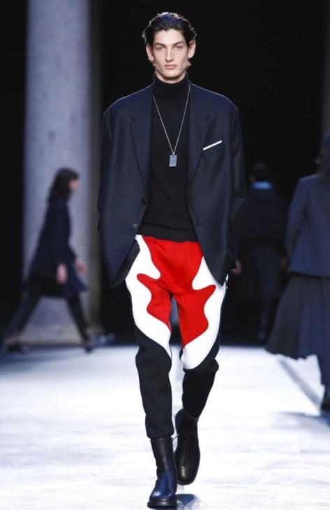 neil-barrett-menswear-fall-winter-2017-milan25