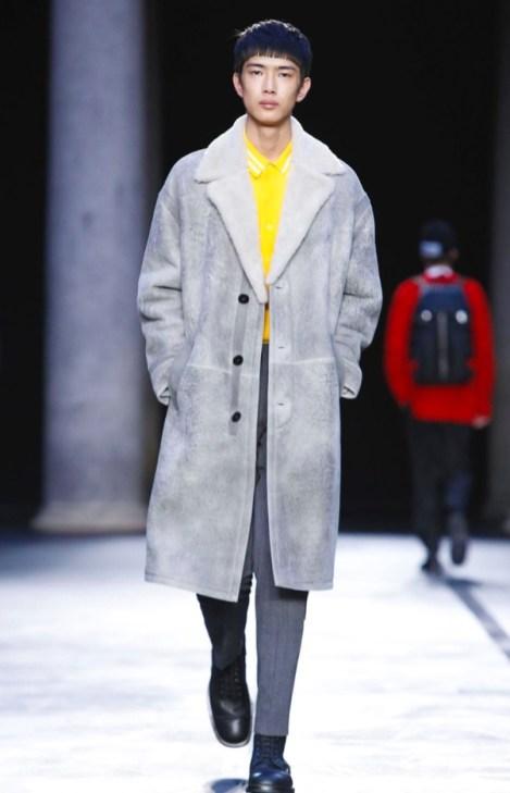 neil-barrett-menswear-fall-winter-2017-milan26