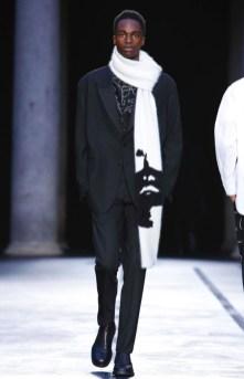 neil-barrett-menswear-fall-winter-2017-milan29