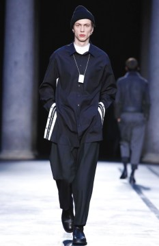 neil-barrett-menswear-fall-winter-2017-milan34