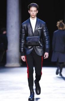 neil-barrett-menswear-fall-winter-2017-milan36