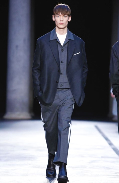 neil-barrett-menswear-fall-winter-2017-milan39