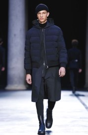 neil-barrett-menswear-fall-winter-2017-milan49