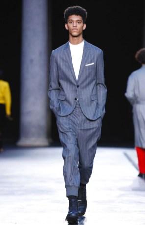 neil-barrett-menswear-fall-winter-2017-milan5