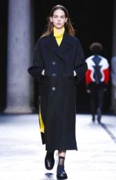 neil-barrett-menswear-fall-winter-2017-milan50