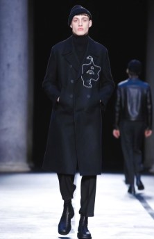 neil-barrett-menswear-fall-winter-2017-milan53