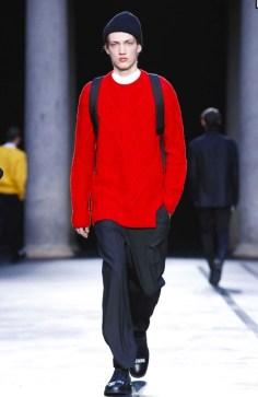 neil-barrett-menswear-fall-winter-2017-milan55