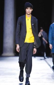 neil-barrett-menswear-fall-winter-2017-milan56