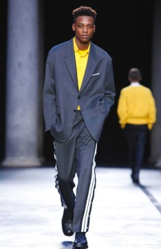 neil-barrett-menswear-fall-winter-2017-milan9