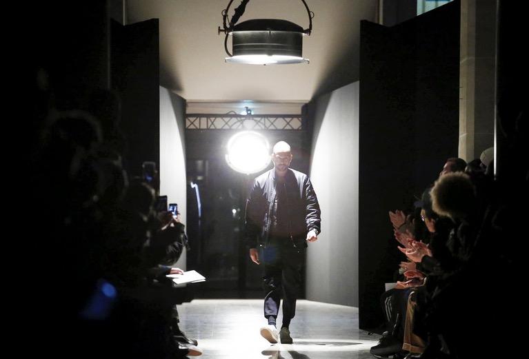 oamc-menswear-fall-winter-2017-paris1