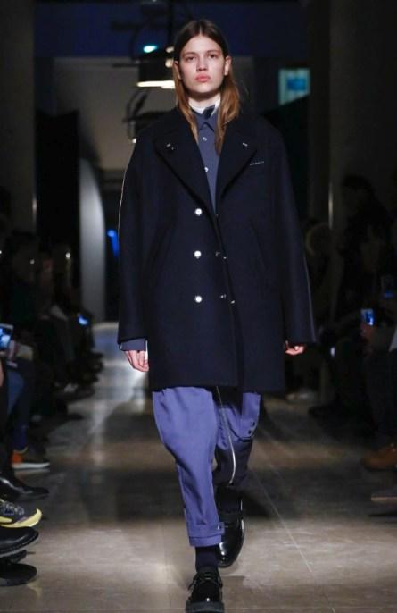 oamc-menswear-fall-winter-2017-paris14