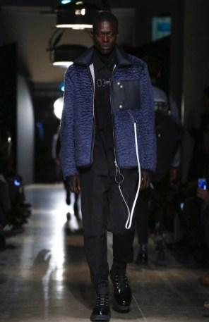 oamc-menswear-fall-winter-2017-paris20
