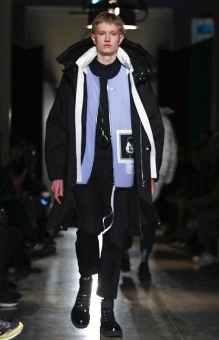oamc-menswear-fall-winter-2017-paris31
