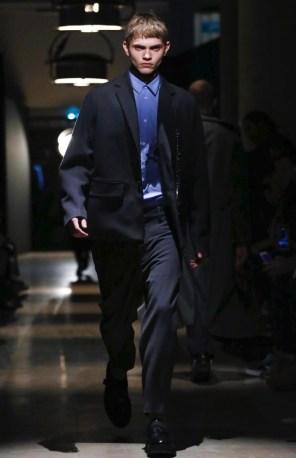 oamc-menswear-fall-winter-2017-paris7