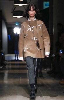 oamc-menswear-fall-winter-2017-paris9
