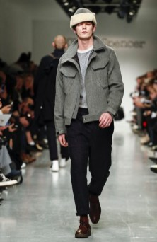 oliver-spencer-menswear-fall-winter-2017-london30