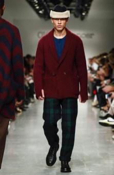 oliver-spencer-menswear-fall-winter-2017-london8