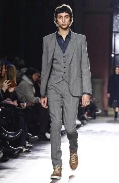 paul-smith-menswear-fall-winter-2017-paris14