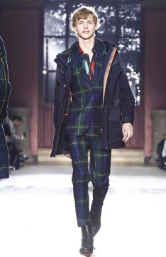 paul-smith-menswear-fall-winter-2017-paris19