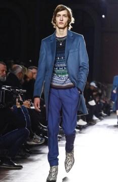 paul-smith-menswear-fall-winter-2017-paris22