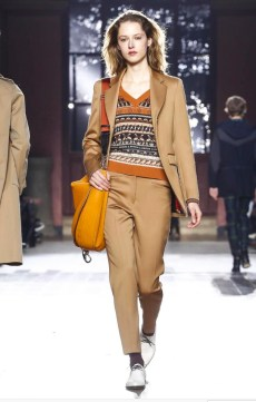 paul-smith-menswear-fall-winter-2017-paris24