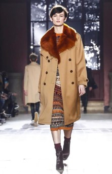 paul-smith-menswear-fall-winter-2017-paris25