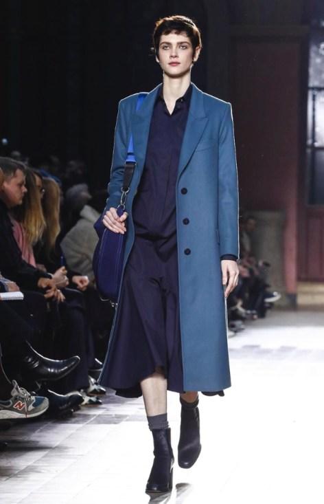 paul-smith-menswear-fall-winter-2017-paris27