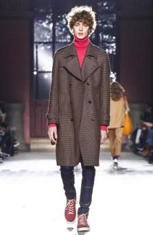 paul-smith-menswear-fall-winter-2017-paris29