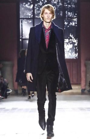 paul-smith-menswear-fall-winter-2017-paris32