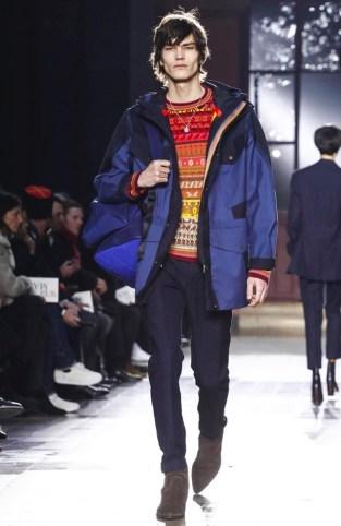 paul-smith-menswear-fall-winter-2017-paris34