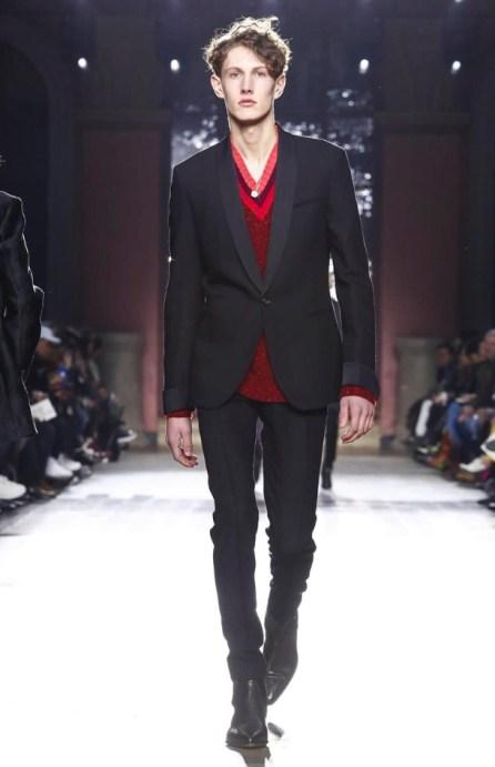 paul-smith-menswear-fall-winter-2017-paris40