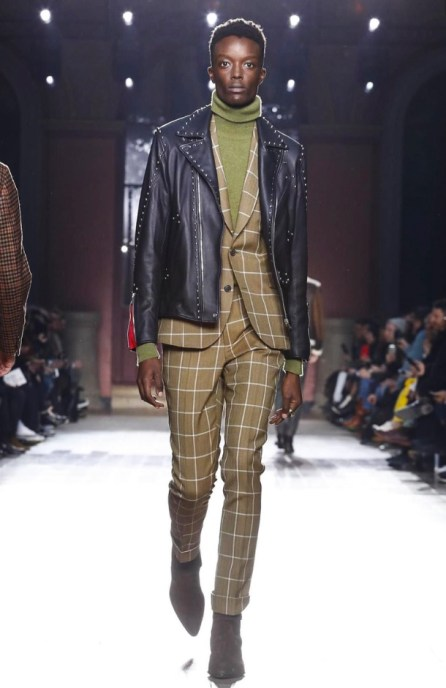 paul-smith-menswear-fall-winter-2017-paris41