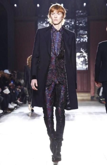 paul-smith-menswear-fall-winter-2017-paris44