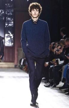 paul-smith-menswear-fall-winter-2017-paris6