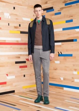 perry-ellis-menswear-fall-winter-2017-new-york17