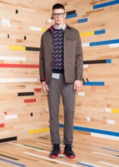 perry-ellis-menswear-fall-winter-2017-new-york4