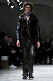 prada-menswear-fall-winter-2017-milan11