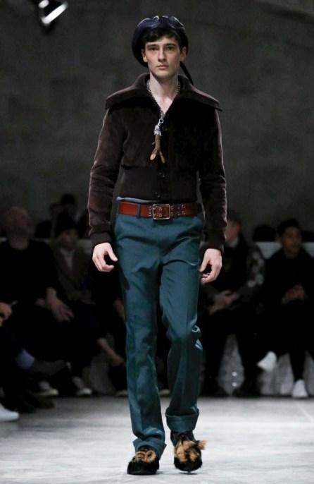 prada-menswear-fall-winter-2017-milan12