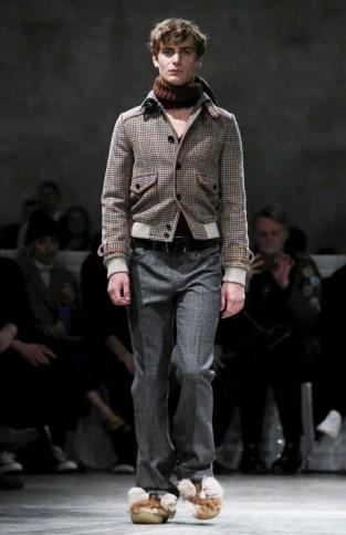 prada-menswear-fall-winter-2017-milan13