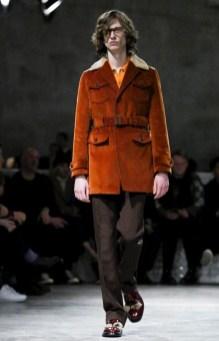 prada-menswear-fall-winter-2017-milan16